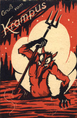 Le docteur Krampus Kra00012