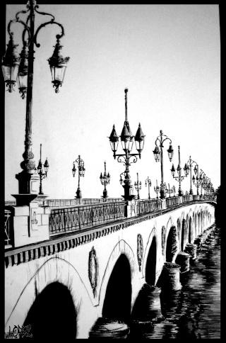 Eiffel Tower Pont_d13
