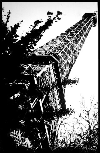 Eiffel Tower Tour_e13