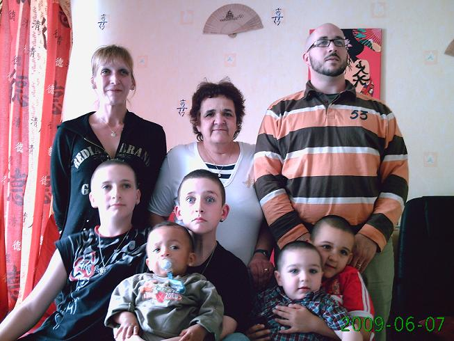 ma famille F_de_m10