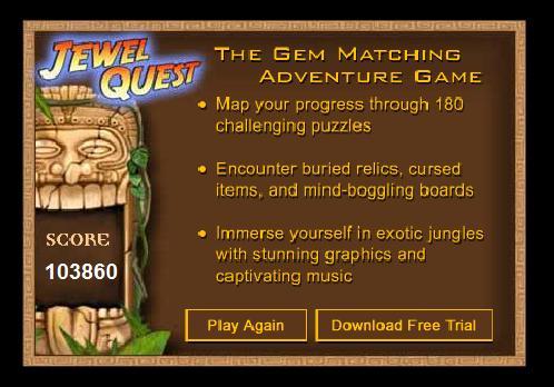 Jewel-Quest Jewel10