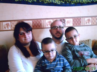 ma famille Pict0111