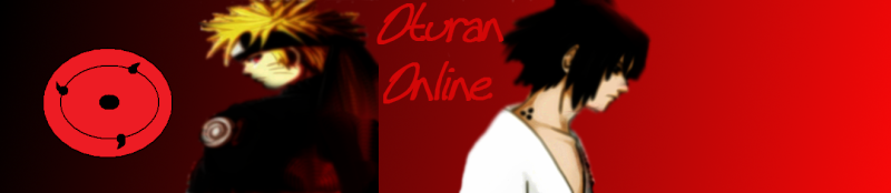 Sigs/Banners Oturan11