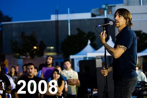 Looks del Tony(1984-2009) 29862210