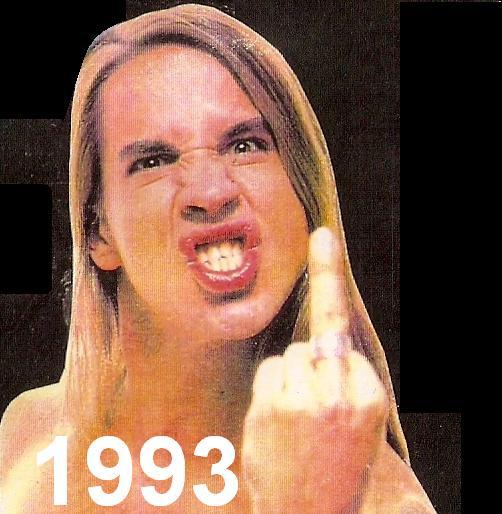Looks del Tony(1984-2009) 9310