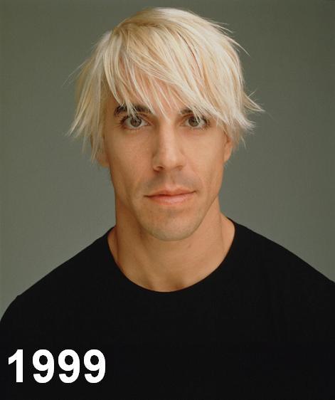 Looks del Tony(1984-2009) Ant19910