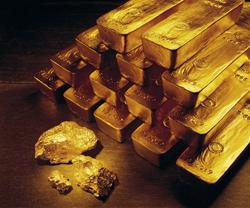 El oro sigue brillando con nuevos máximos históricos Oro10