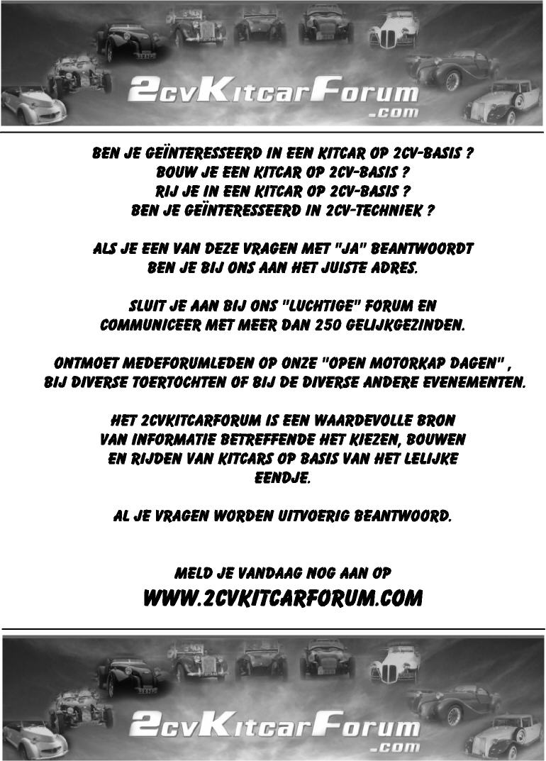 10 jaar burton 12 september Flyer210