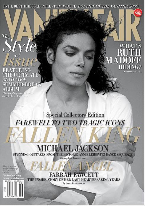 Michael Jackson in posa (anke come modello era bellissimo) - Pagina 2 Mike10