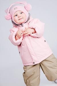 Мамочкина покупка!:) Товары для детей!
