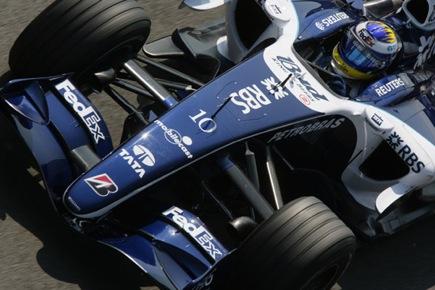 [F1] Nico Rosberg - World Champion 2016 Nico_a10