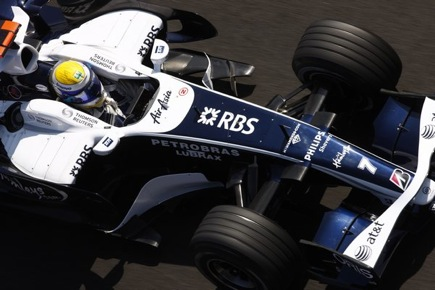 [F1] Nico Rosberg - World Champion 2016 Ros_ac11