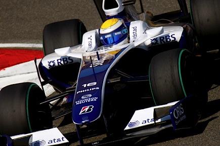 [F1] Nico Rosberg - World Champion 2016 Rosb0_10