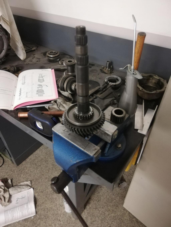 Préparation moteur 1600 Poissy - Page 5 Img_2011