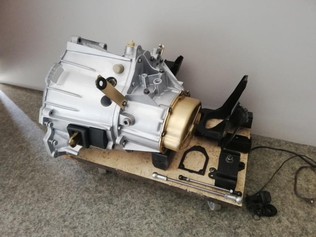 Préparation moteur 1600 Poissy - Page 5 Img_2015