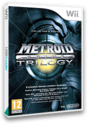 [usb loader] metroid prime trilogy Metroi10