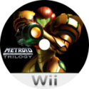 [usb loader] metroid prime trilogy Metroi11