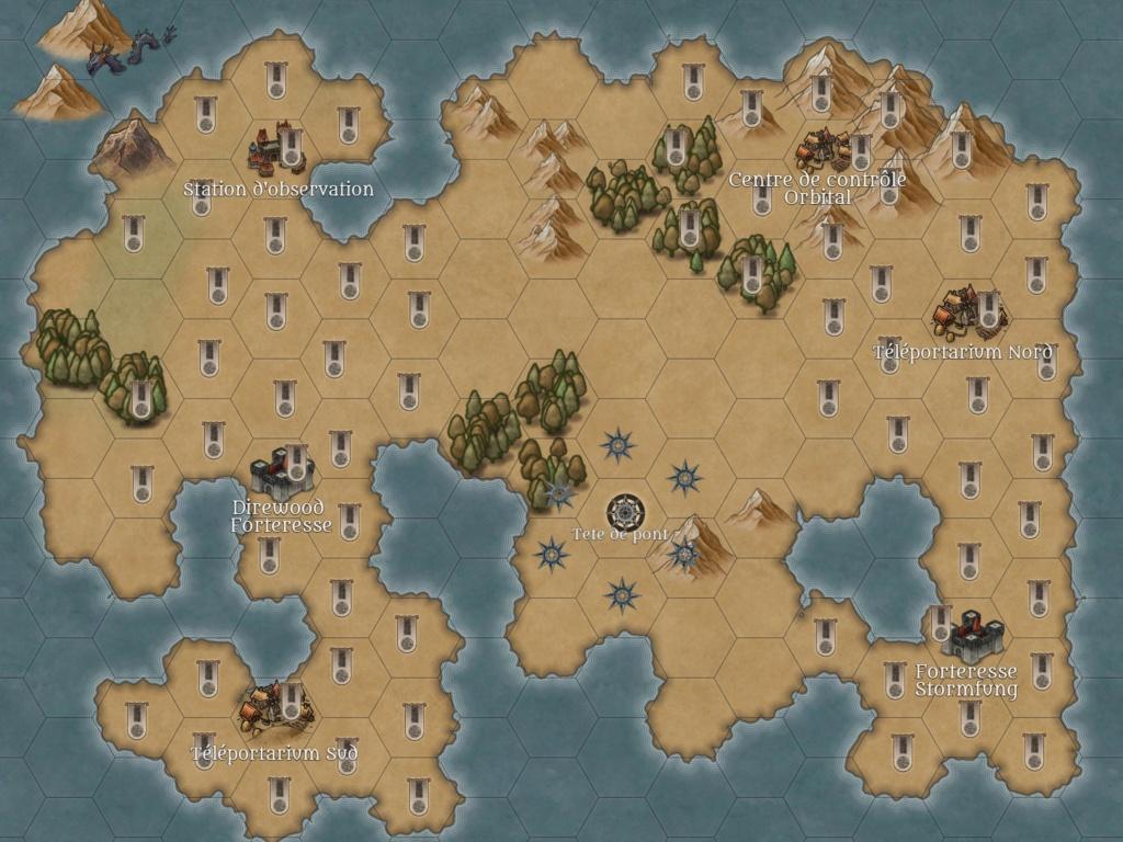 L'invasion de Valium 3 (campagne Netepic) Carte_11