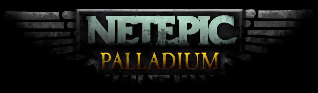Logo Netepic Palladium Fondno10