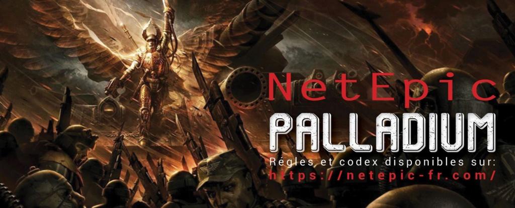 Livre de règles Palladium Netepi11