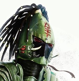 "La destinée du secteur ""Arma"" - NETEPIC scénario Apocalypse Striki10"