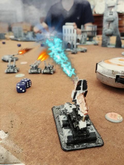"""La destinée du secteur """"Arma"""" - NETEPIC scénario Apocalypse Tir_d_10"""