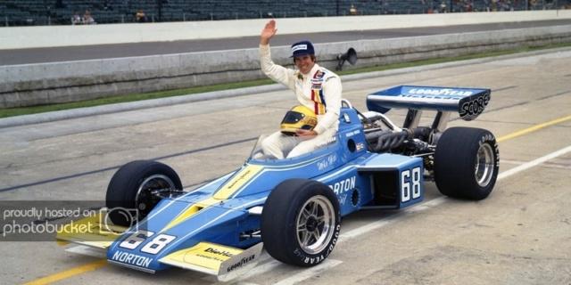F1 vs Indycar - Page 3 2019_m11