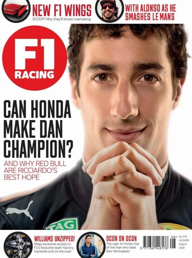 Les images insolites de la F1 - Page 15 Dkkatp11