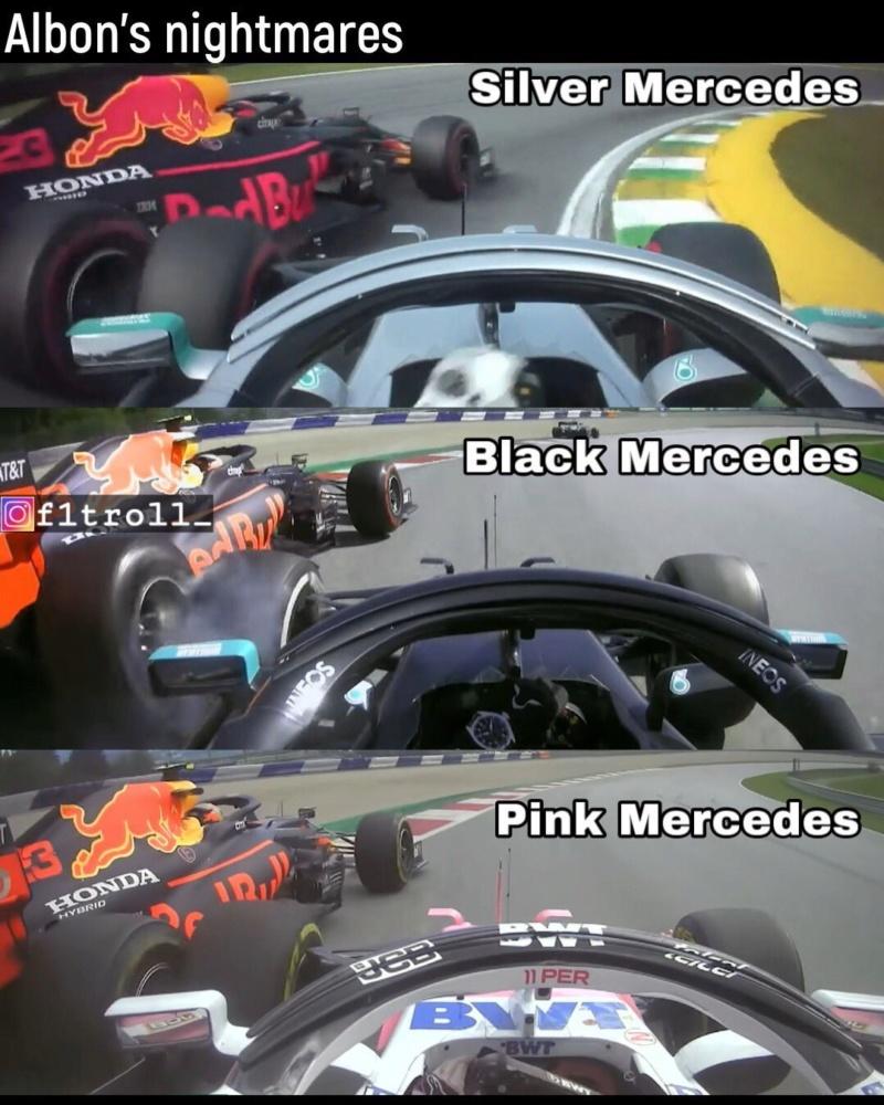 Les images insolites de la F1 - Page 19 Ec1g-s10