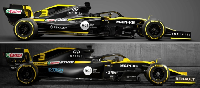 [F1] Renault Sport  - Page 7 Fkqo0d10