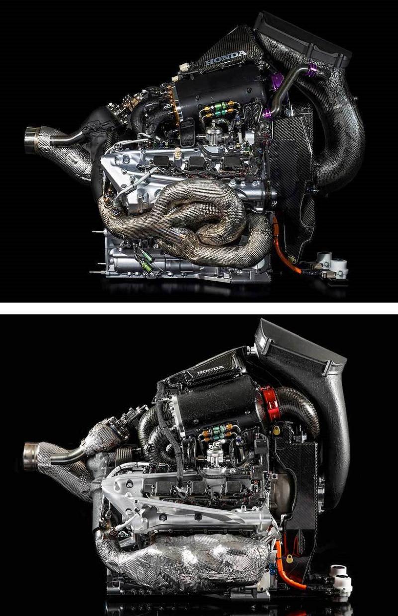 Topic des moteurs en F1 et de leur evolution - Page 24 Honda-10