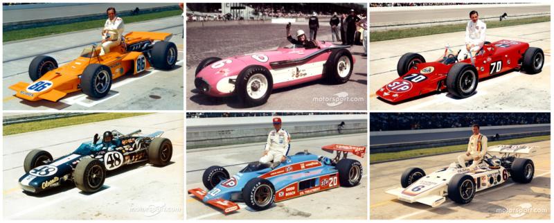 F1 vs Indycar - Page 3 Indy_511