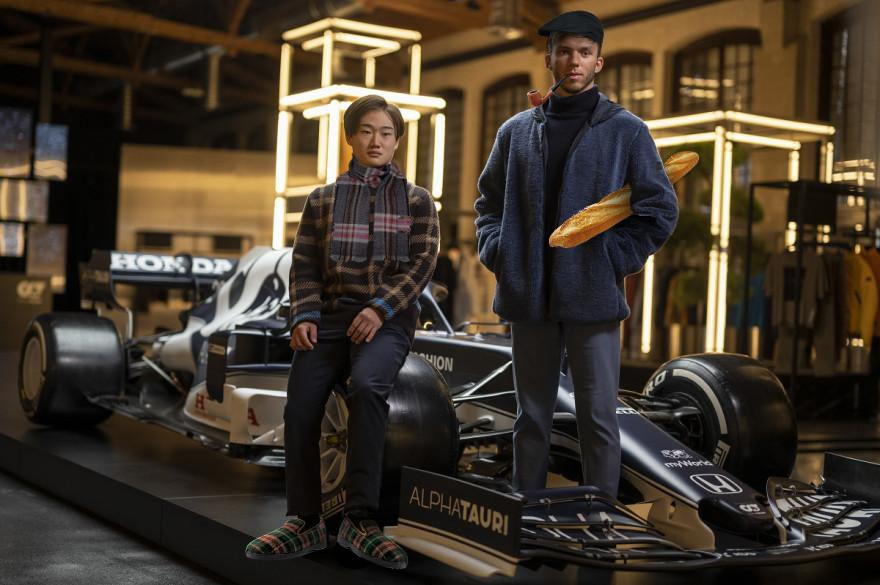 Les images insolites de la F1 - Page 22 Ixaeac10