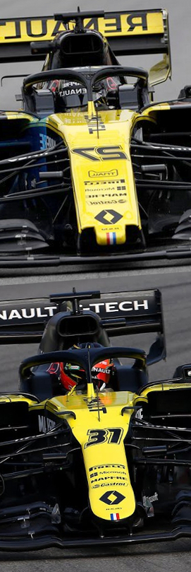 GP DE GRANDE-BRETAGNE-Formula 1 Pirelli British Grand Prix 2020 - Page 4 Nico-h12