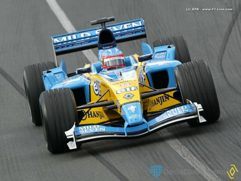 [F1] Renault Sport  - Page 9 Normal10