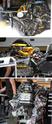 Le moteur Ferrari et les directives techniques FIA - Page 5 Formul11