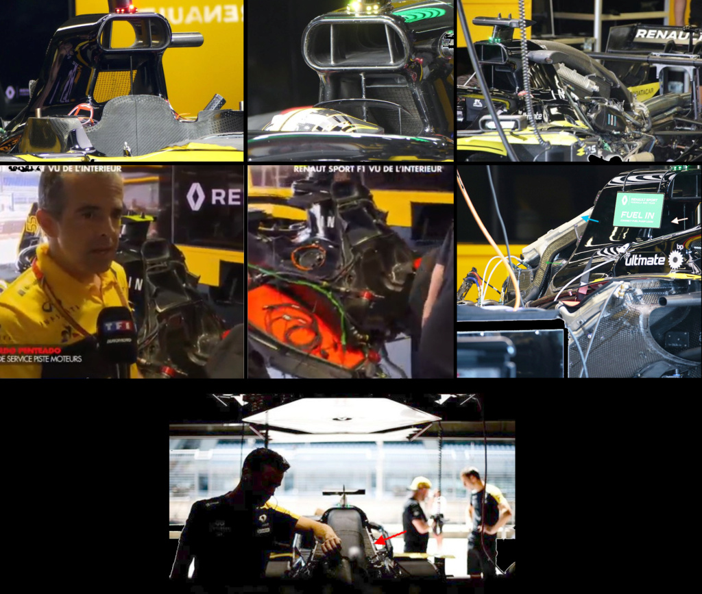 [F1] Renault Sport  - Page 7 Zx3yva10