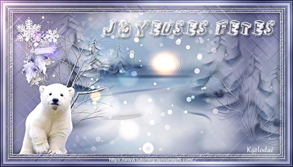 """Logo """"Fête """"Noël 2020 ►Servez vous Sans_109"""