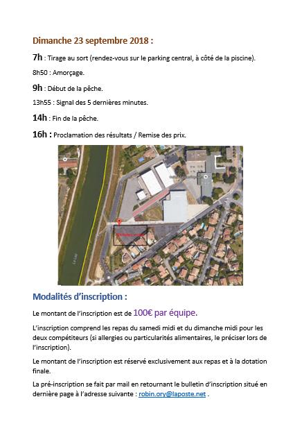Festival Montpellier 22 et 23 septembre.  36496710