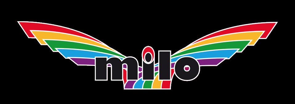 Concours en AM le 29 juillet challenge JM au carpodrome de chuzelles Cyz9p-10