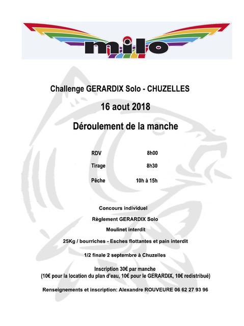Concours sur le carpodrome de chuzelles le 16 août inD Gerard11