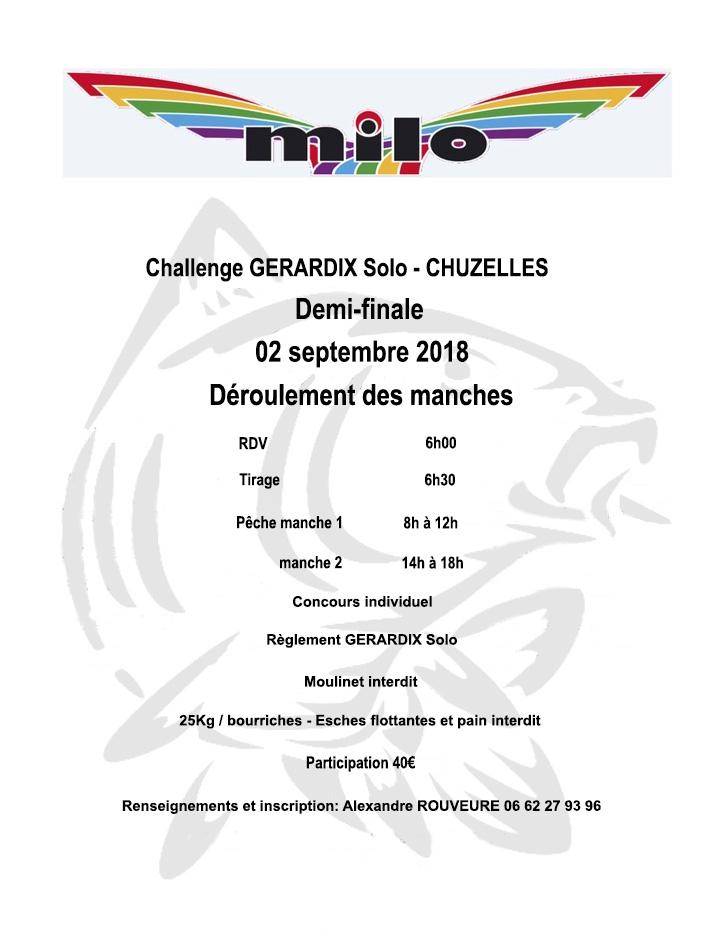 1/2 final gérardix solo chuzelles dimanche 2/09 Gerard12