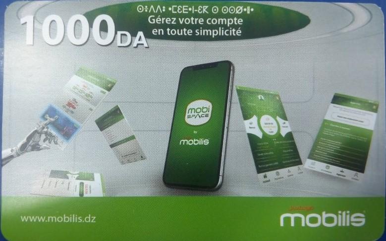 Dernières cartes de recharge Mobilis Zw_0211