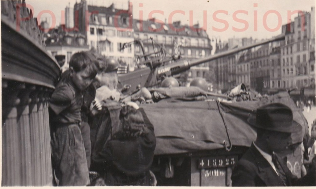 22e GCFTA GMC Bofors 41592310