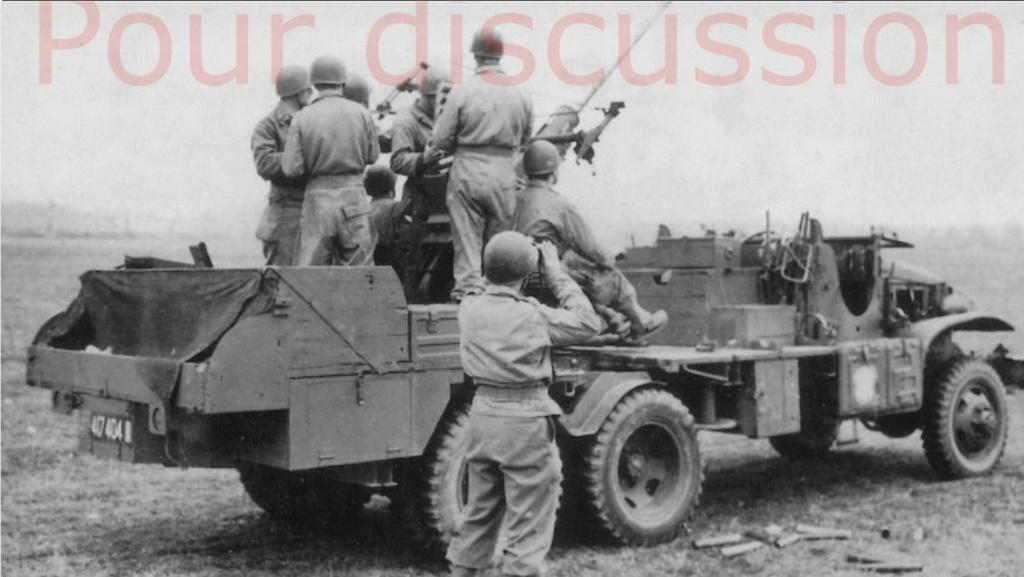 22e GCFTA GMC Bofors 41740410