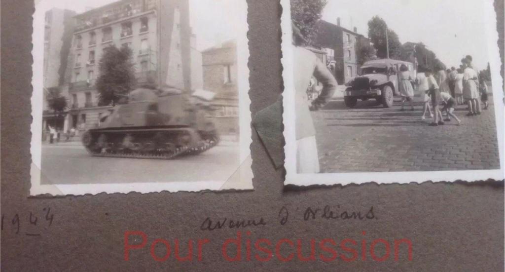 Un album en vente sur ibé 41766810