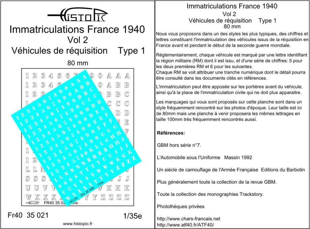 Histopic sort 4 nouveautés au 35e Fr40_310