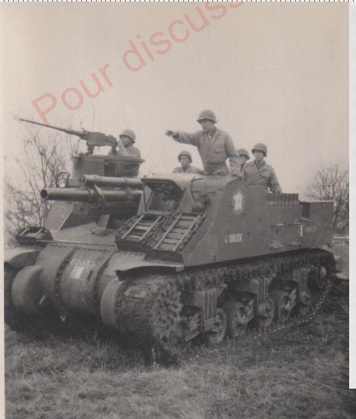 3 M7 du 40e RANA Gl_dru10