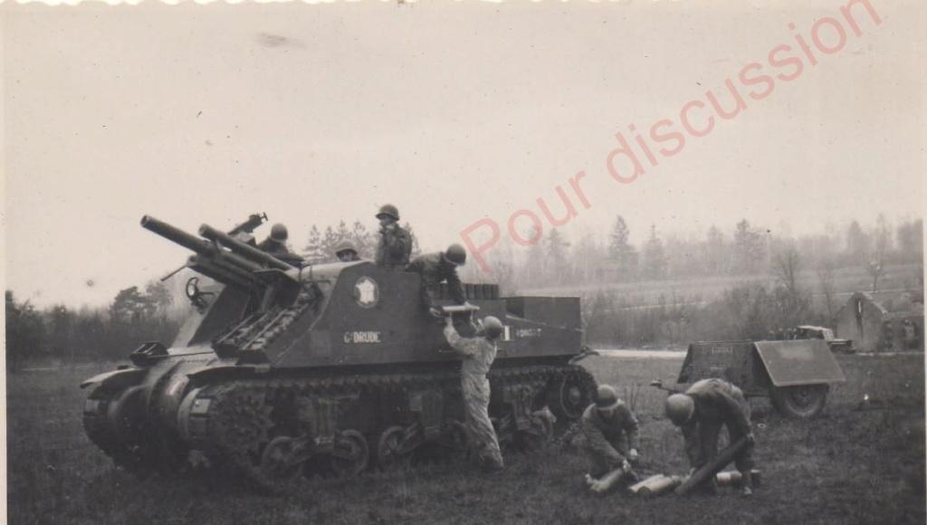 3 M7 du 40e RANA Gl_dru14