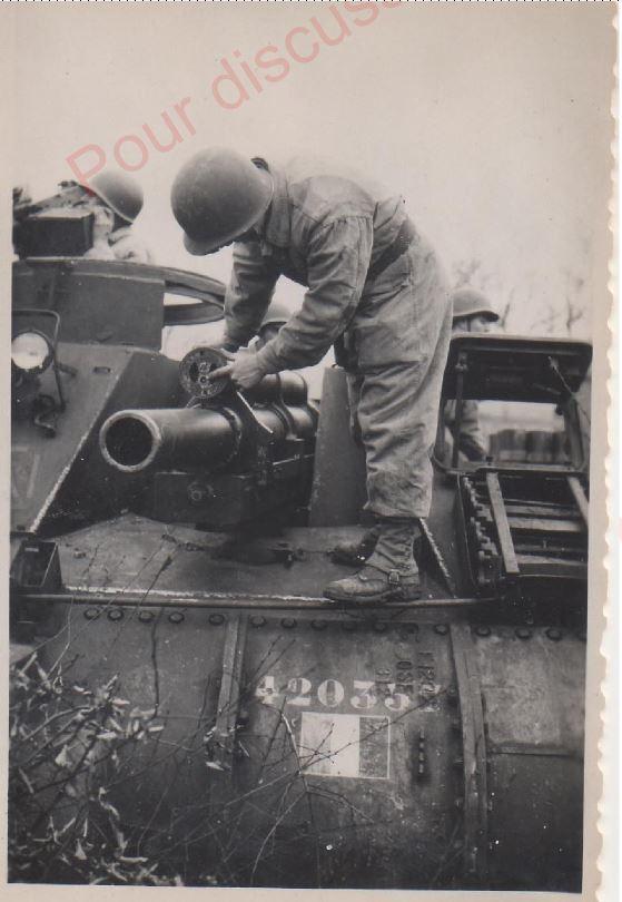 3 M7 du 40e RANA Gl_dru15